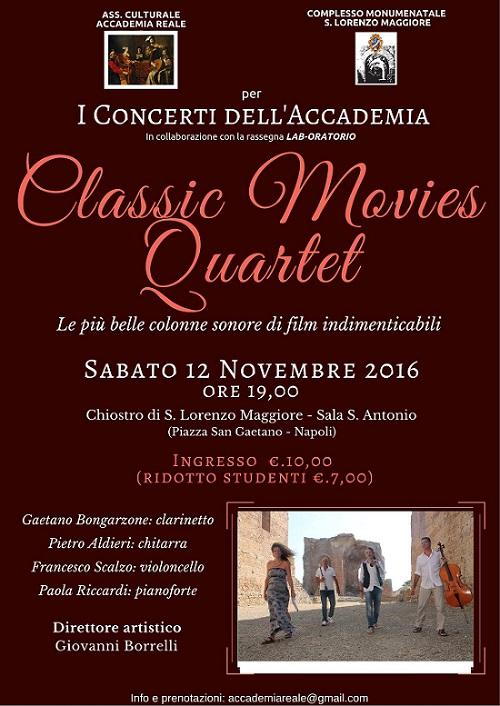 locandina-concerti-accademia-12-novembre