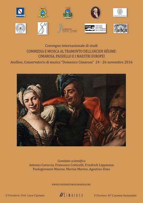locandina-convegno-avellino-24-26-novembre
