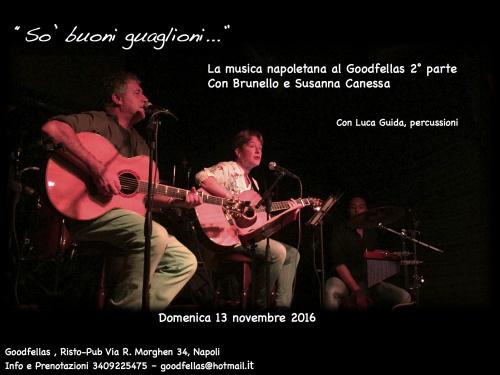 locandina-goodfellas-13-novembre