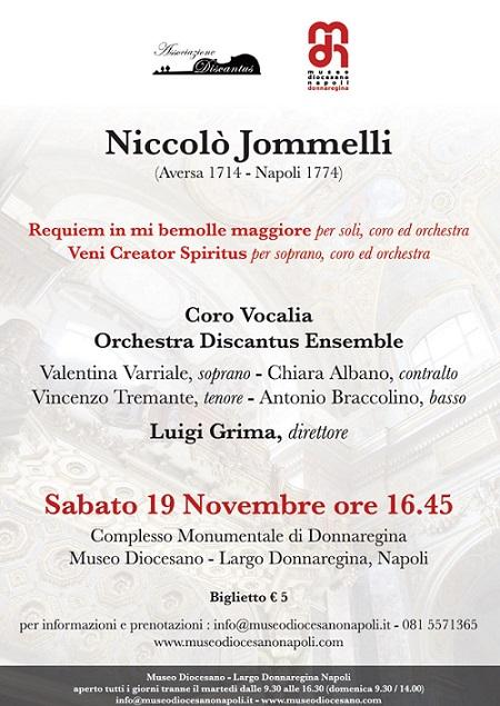 locandina-jommelli-19-novembre-2016