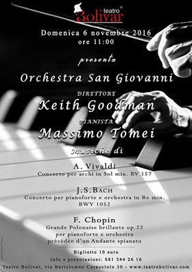 locandina-keith-goodman-6-novembre