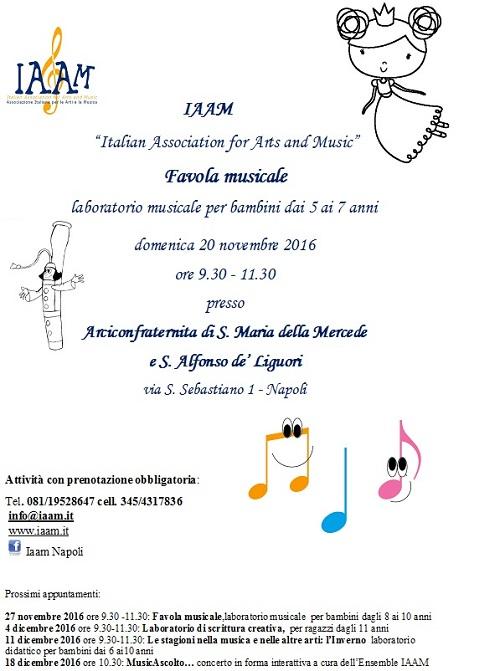 locandina-laboratorio-iaam-20-novembre