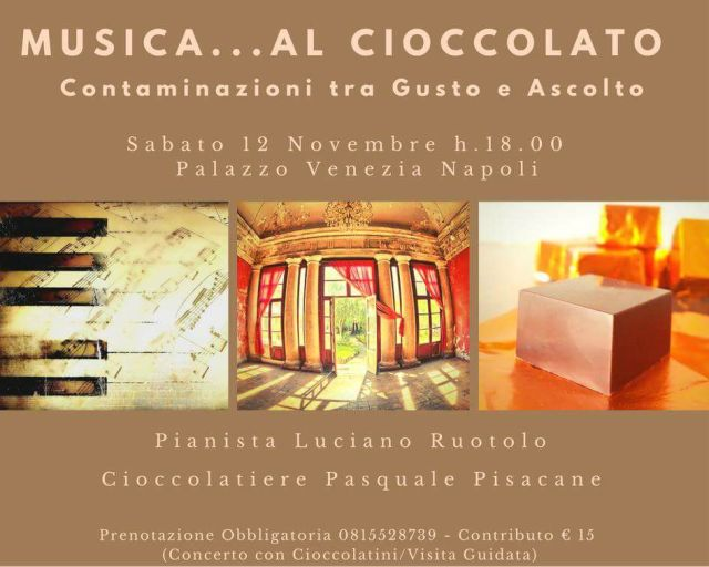 locandina-musica-al-cioccolato