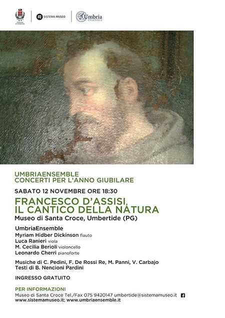 locandina-umbria-ensemble-francesco-dassisi
