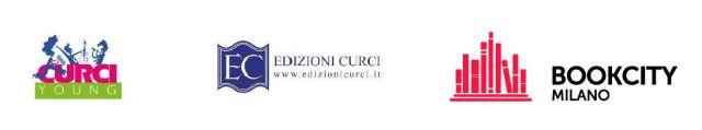 loghi-curci-bookcity-milano