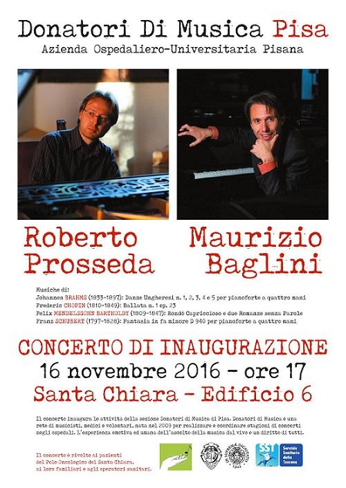 manifesto-concerto-prosseda-baglini