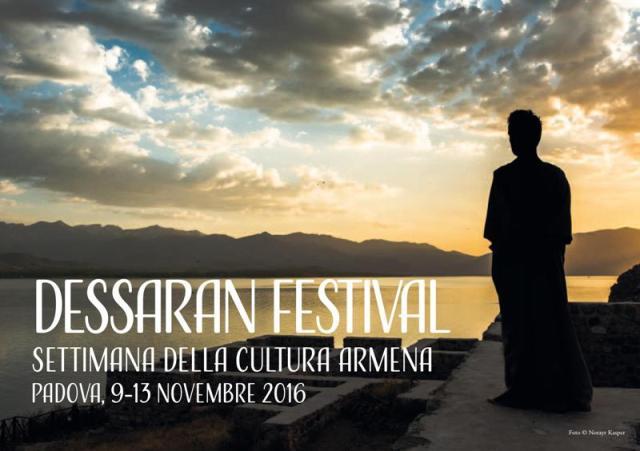 manifesto-dessaran-festival