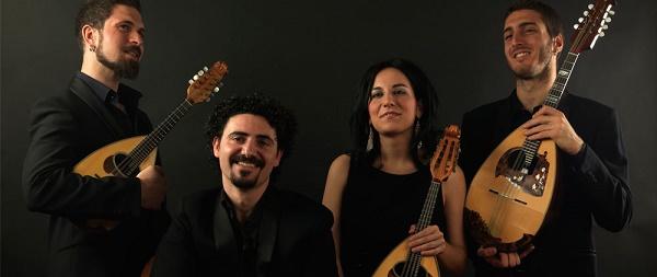 melis-mandolin-quartet