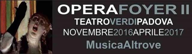 opera-foyer