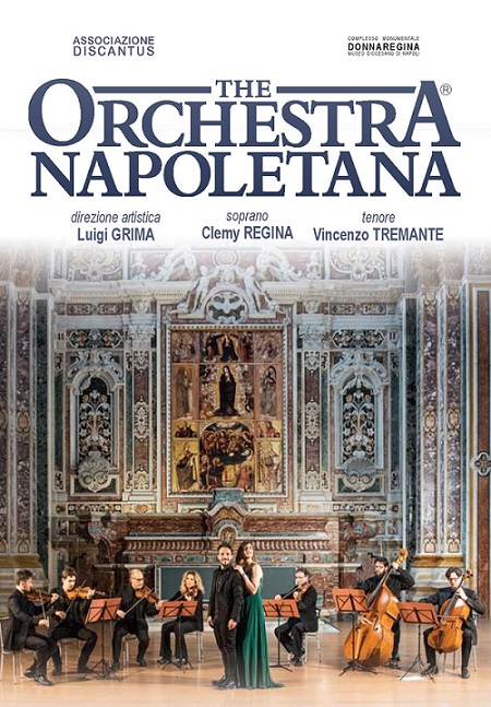 the-orchestra-napoletana