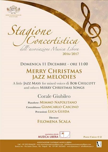 associazione-musica-libera-locandina-concerto-11-dicembre