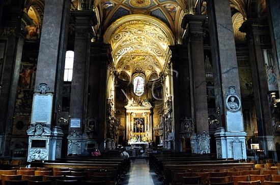 chiesa-di-santa-maria-dellanima