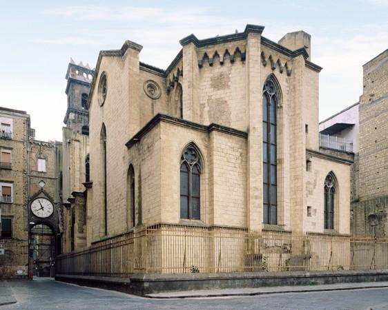 Chiesa di S. Eligio