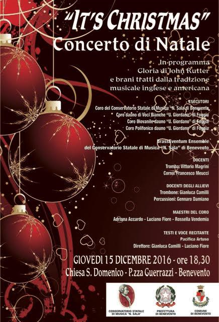 concerto-15-dicembre-2016