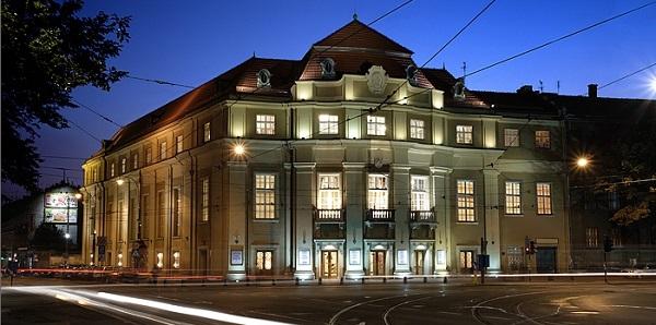 Kraków Philharmonic