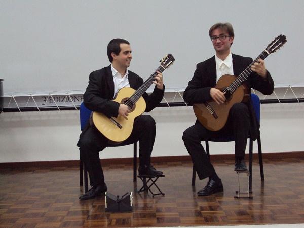 duo-di-siracusa-2