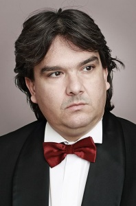 ivaylo-mihaylov