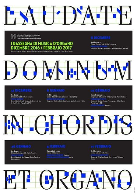 laudate-dominum-in-choro-et-organo
