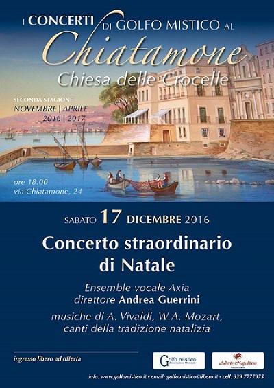 locandina-17-dicembre-concerti-golfo-mistico-al-chiatamone
