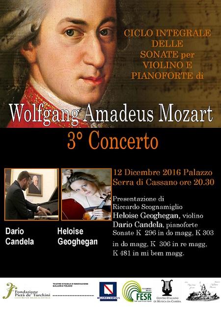 locandina-ciclo-mozart-terzo-concerto