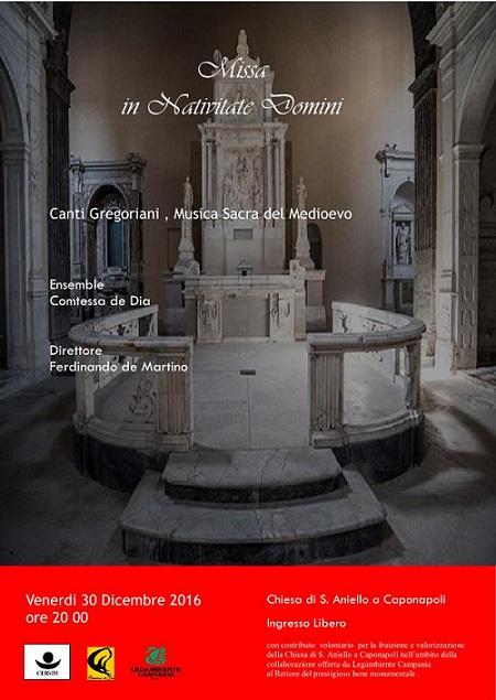 locandina-comtessa-de-dia-concerto-30-dicembre