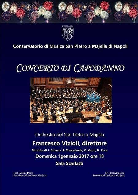 locandina-concerto-di-capodanno-al-conservatorio