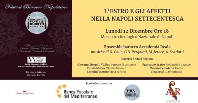 locandina-concerto-inaugurale-festival-barocco-napoletano