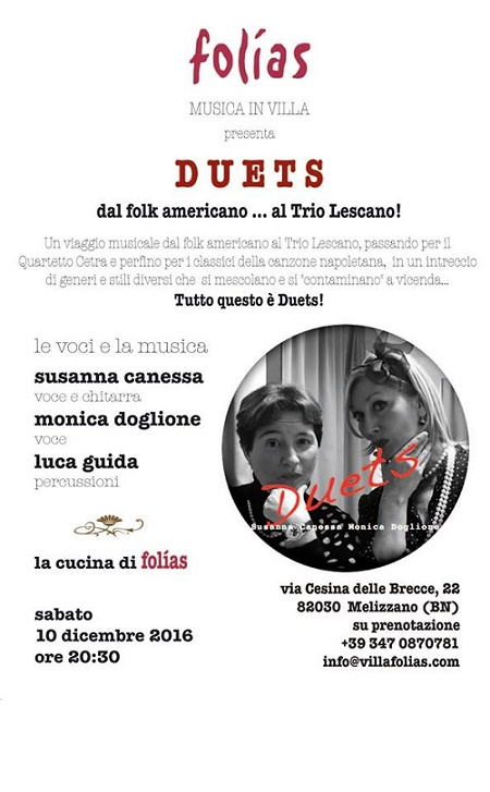 locandina-duets-al-folias