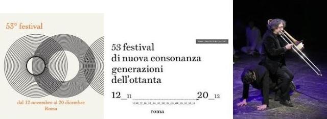 locandina-festival-nuova-consonanza-10-dicembre