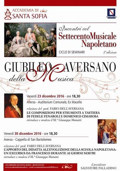 locandina-giubileo-aversano-della-musica