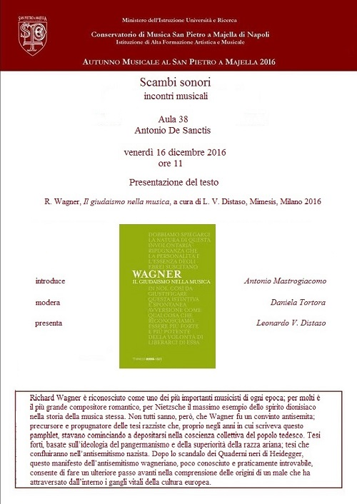 locandina-libro-su-wagner