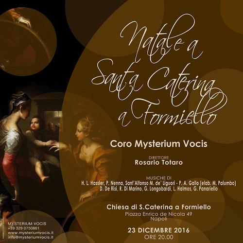 locandina-mysterium-vocis-concerto-natalizio