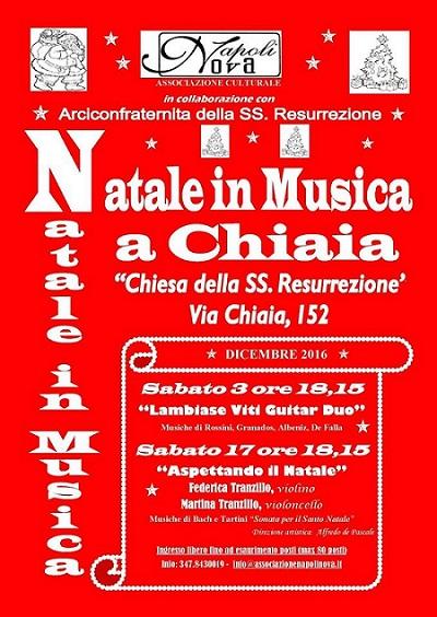 locandina-natale-in-musica-a-chiaia