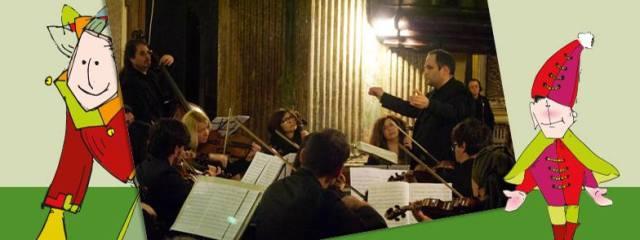 locandina-orchestra-san-giovanni-a-caserta