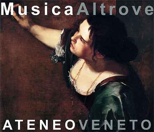 logo-musicaaltrove