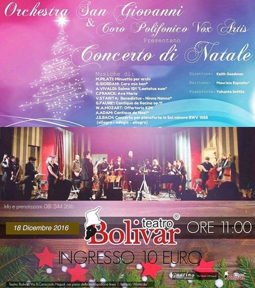 manifesto-concerto-18-dicembre-orchestra-san-giovanni