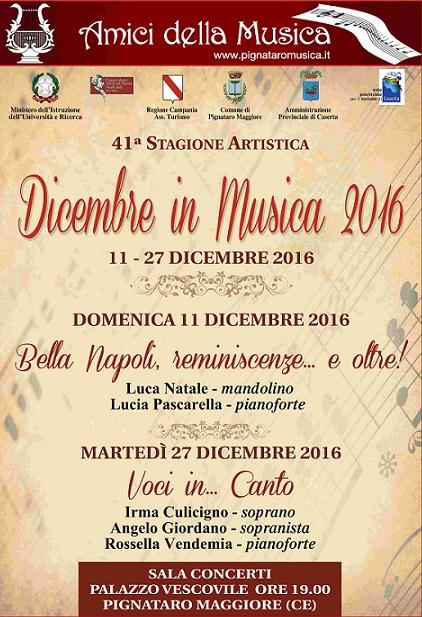 manifesto-dicembre-in-musica-a-pignataro-maggiore