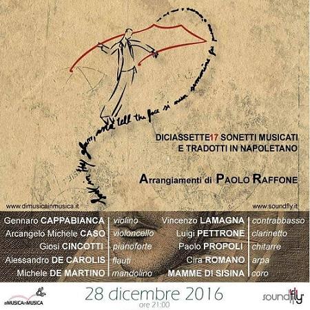 neapolitan-shakespeare