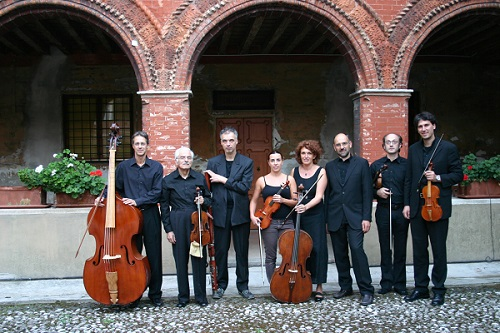 orchestra-barocca-andrea-palladio