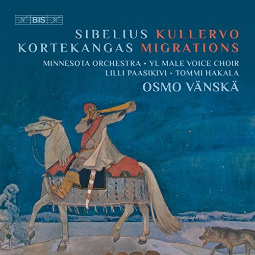 cd-cover-sibelius-bis