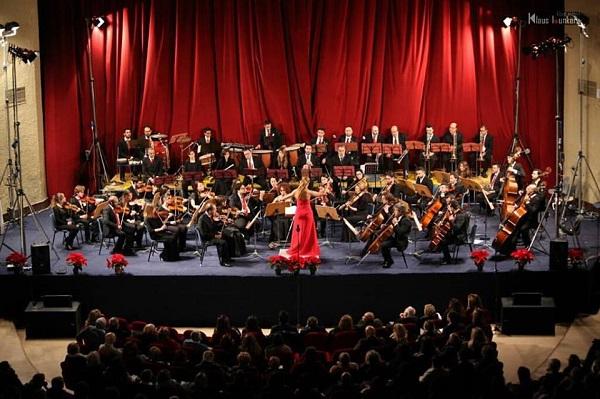concerto-di-capodanno-2017-nuova-orchestra-scarlatti