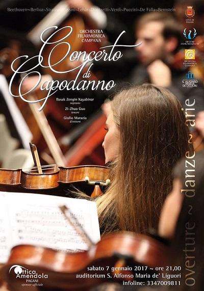 concerto-di-capodanno-2017