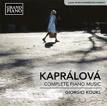 cover-cd-kapralova-grand-piano-naxos