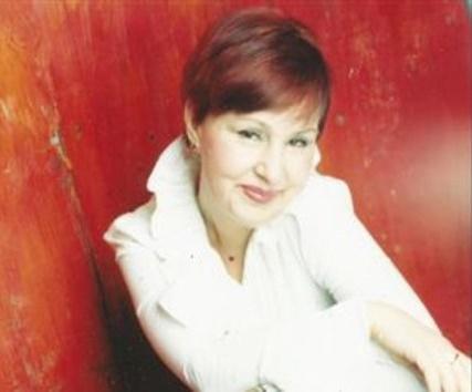 Jenny Anvelt