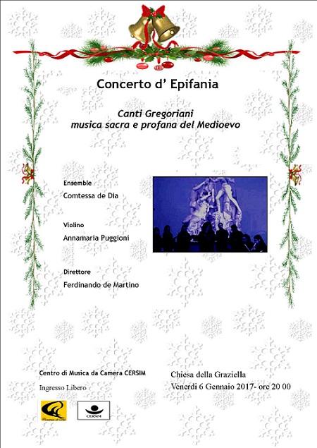 locandina-6-gennaio-comtessa-de-dia