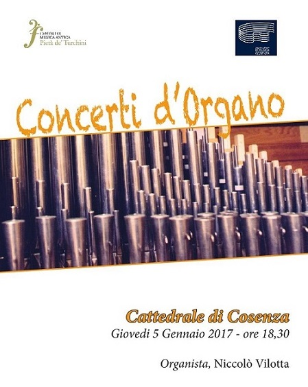 locandina-concerto-5-gennaio-cosenza