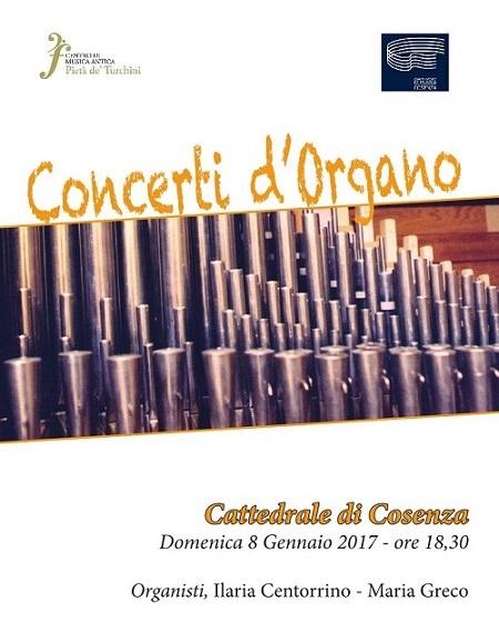 locandina-concerto-8-gennaio-cosenza