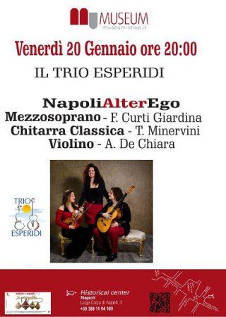 locandina-concerto-museum-20-gennaio