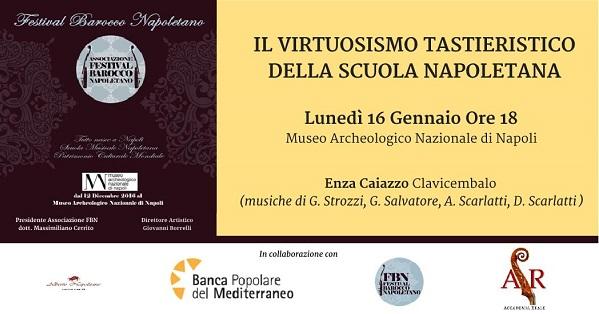 locandina-fbn-concerto-16-gennaio