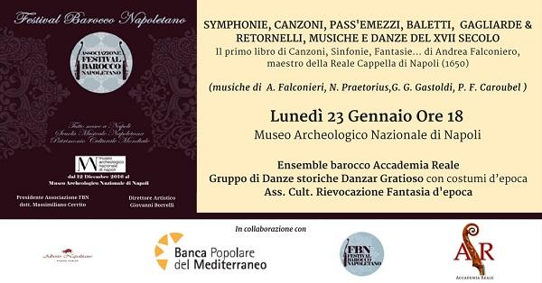 locandina-fbn-concerto-23-gennaio